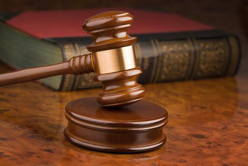 Rechten en plichten