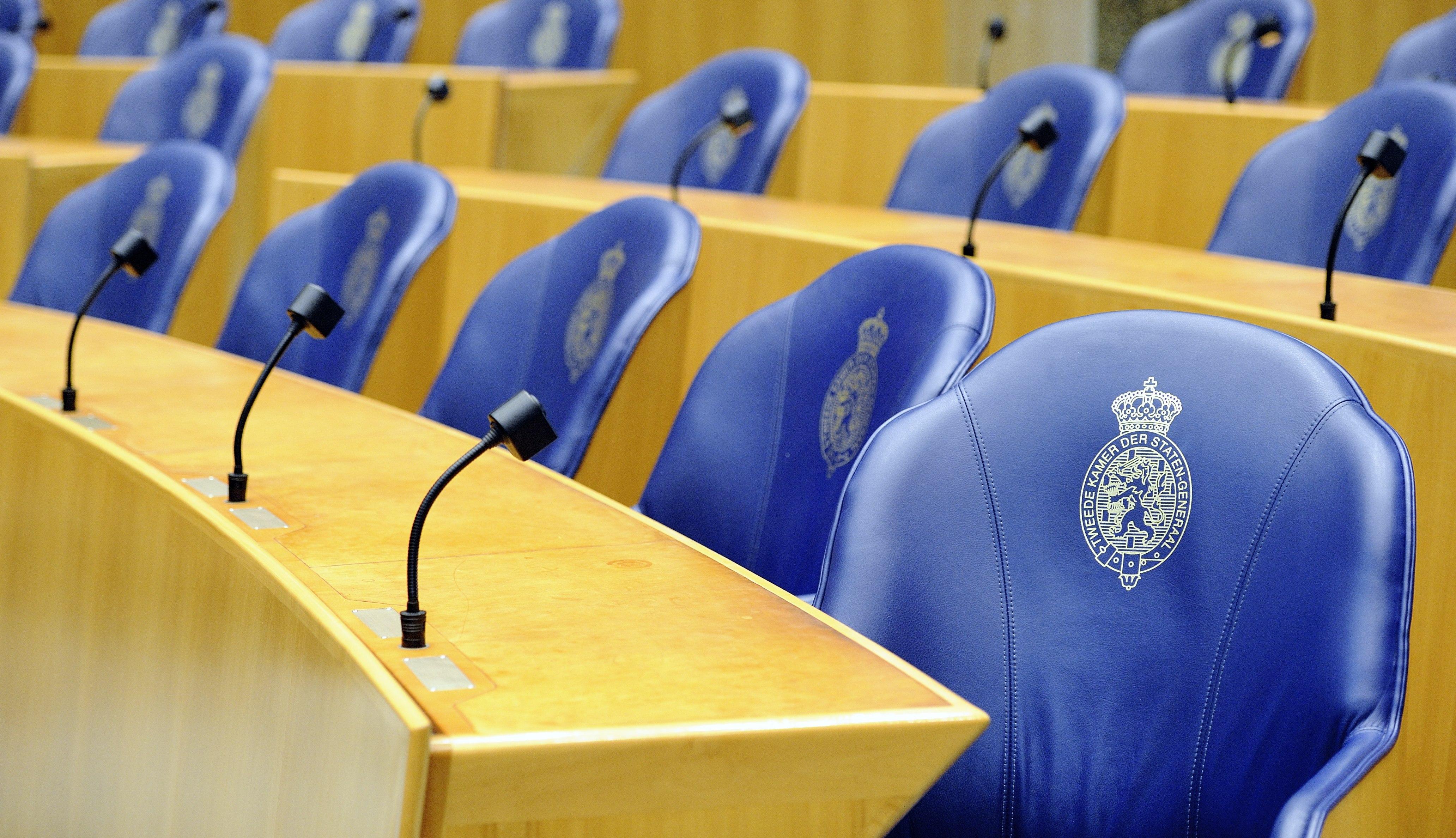 Instemmingsrecht voor opleidingscommissies