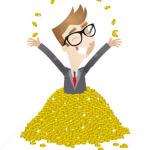 Begrotingstijd: Wat moet je ermee, wat kun je ermee?