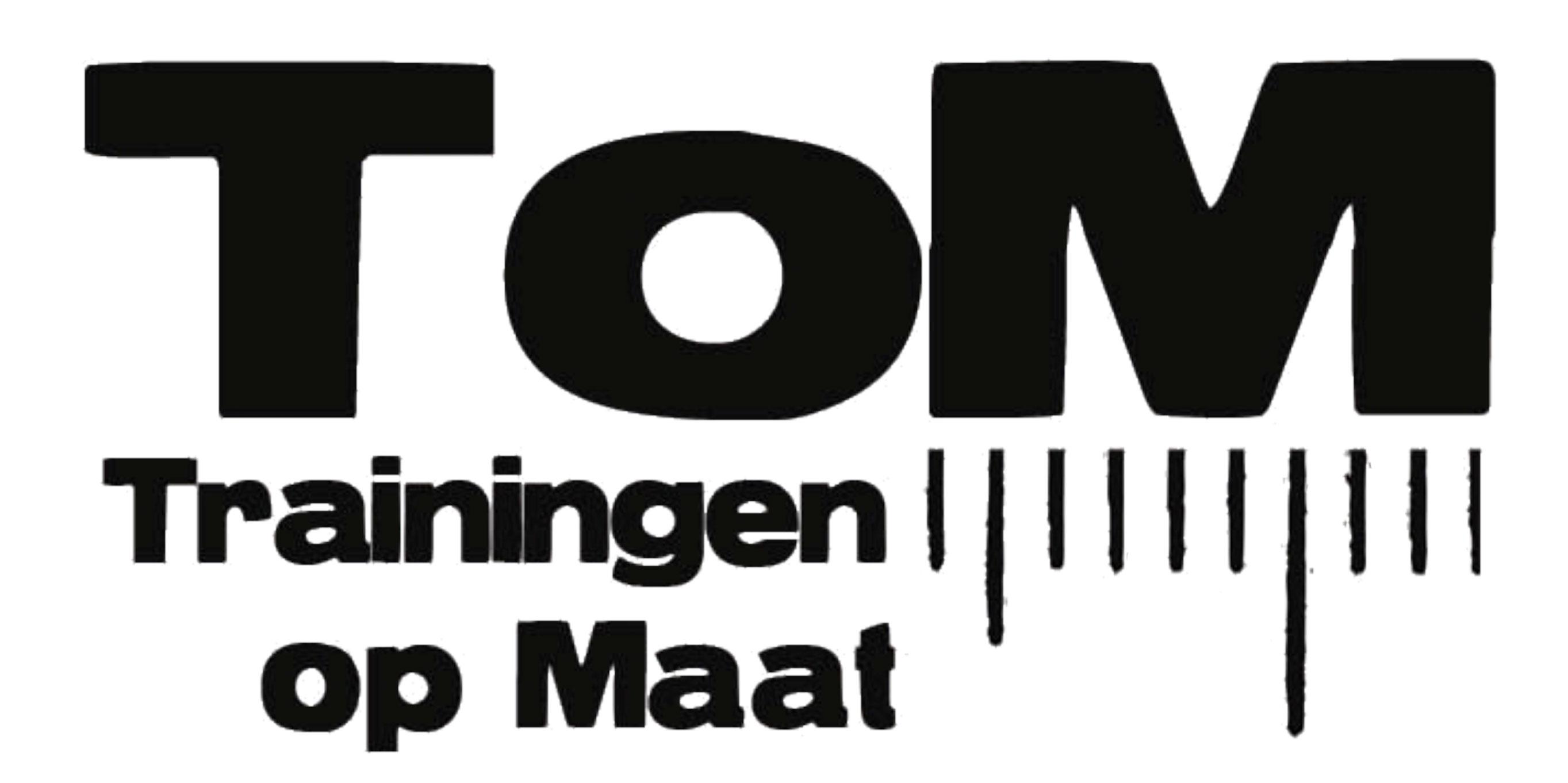 De Landelijke Studenten Vakbond/ Trainingen op Maat is op zoek naar zes specifieke Trainers (in spe)!